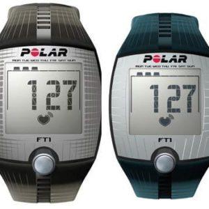 Heart Rate Monitor Polar FT1
