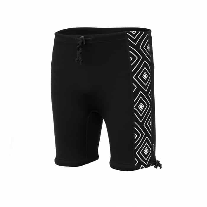 Conni Adult Containment Swim Short GEO- Medium