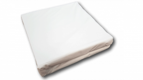 Mattress Protector icare Fitted Double ICMCD
