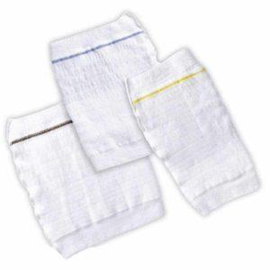Catheter Bag Holder Small 9612