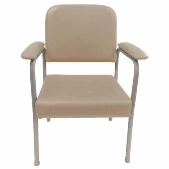 Chair Utility Bariatric Hire Monthly 200