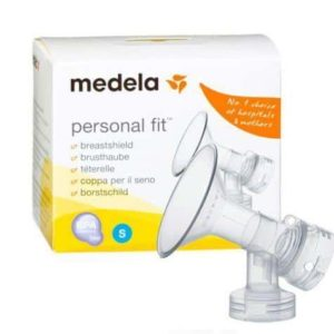 Medela Shield Personal Fit XXL